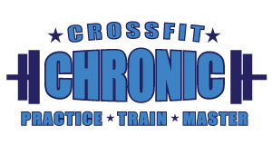 CrossFit Chronic